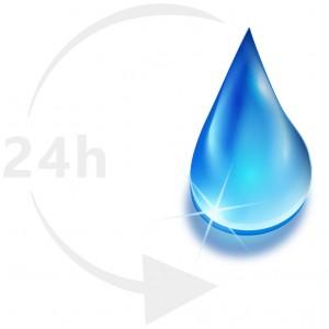 24godziny