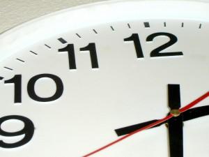 clock-1196246-1280x960